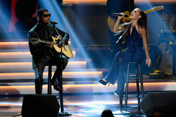 File:5-babyface-and-ariana-grande.jpg