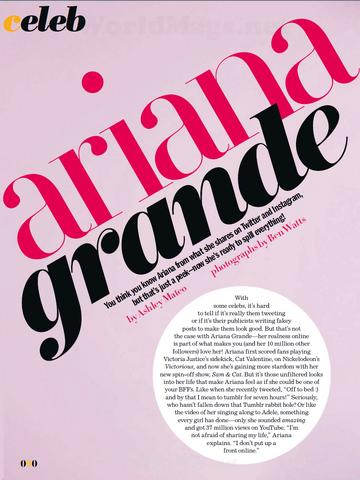 File:Ariana Grande - Seventeen magazine (2).png