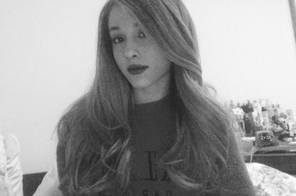 File:Ariana Grande new style.jpg