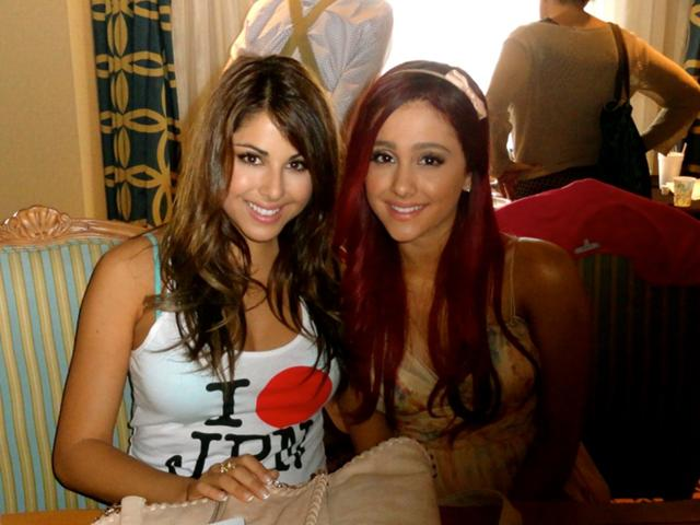 File:Daniella && Ariana.jpg