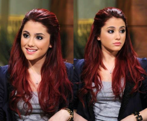 File:Ariana.png