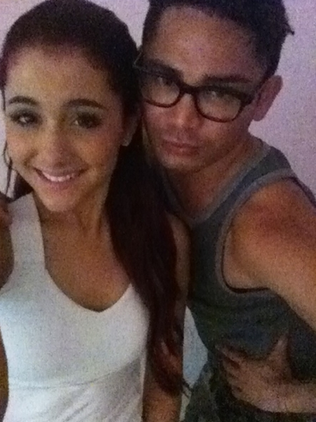 File:Afterdance Ariana.png