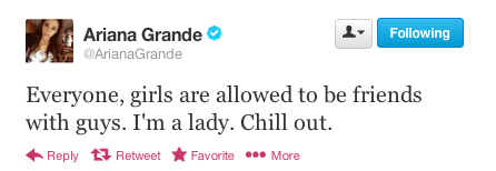 File:Ari replying to the justin bieber kiss drama.png
