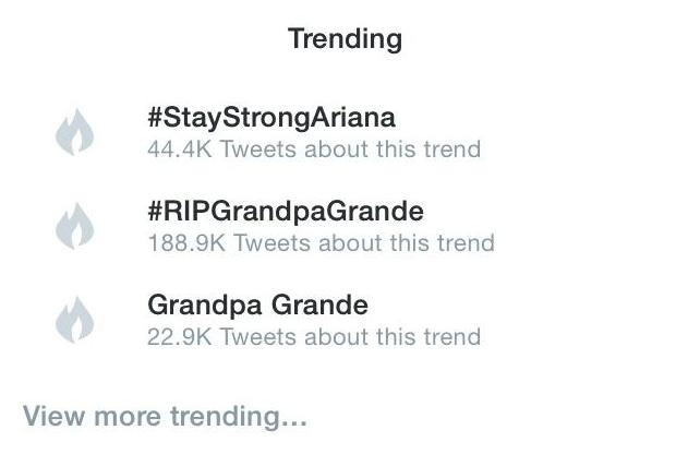 File:Grandpa trending on twitter.png