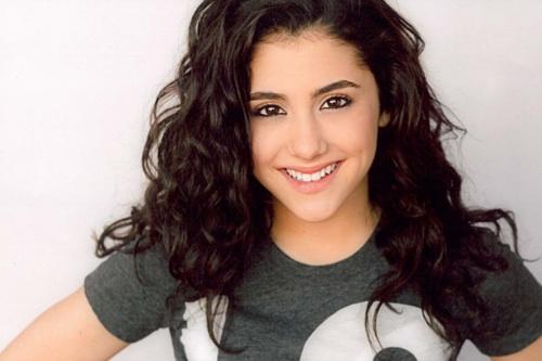 File:Ariana-grande-brown-hair.jpg