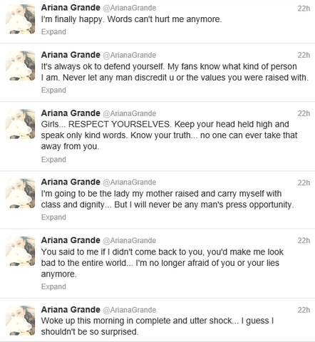 File:Ariana responding to Jai's cheating accusation.png
