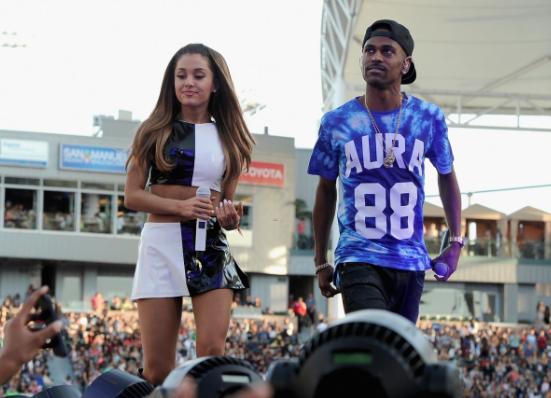 File:Wango Tango 2014 --Ariana with Big Sean.png