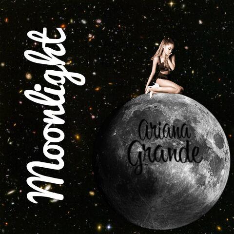 File:Moonlight fan-made ag.jpg