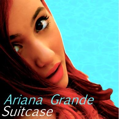 File:ArianaSuitcase.png