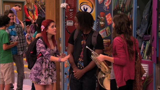 File:Victorious 1x03.jpg