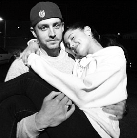 File:Jones carrying Ariana.png