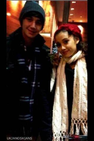 File:Jai and Ariana (1).jpg