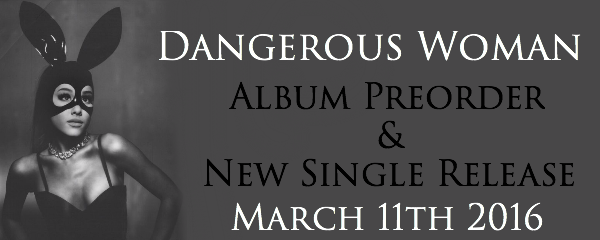 File:Dw-banner-preorder.png