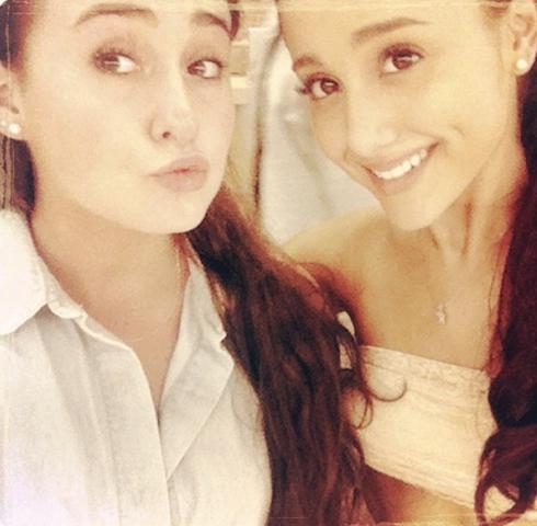 File:Ariana+Alexa.png