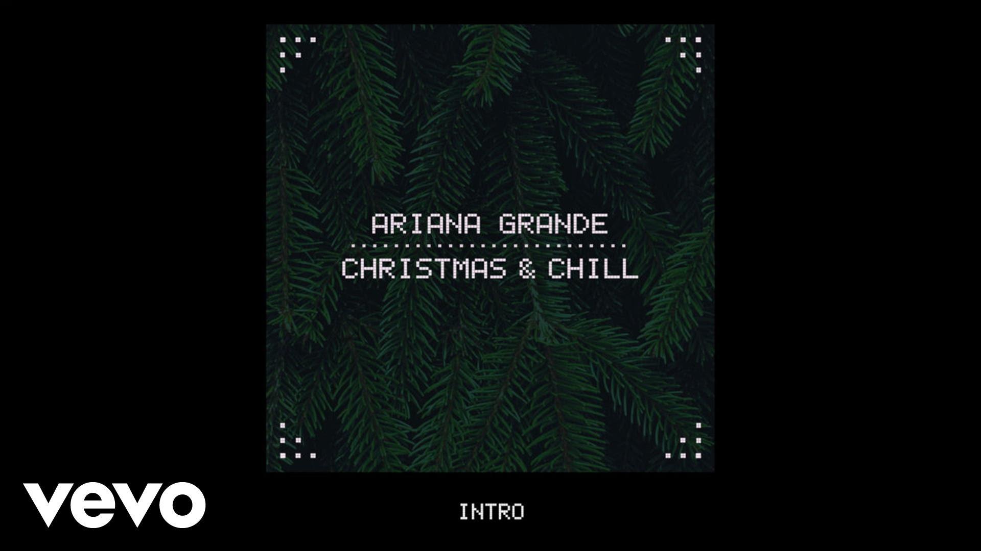 File:Ariana Grande - Intro (Audio).jpg