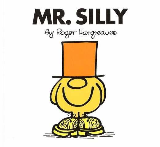 File:Mr Silly.jpg