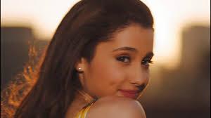 File:Ariana in Baby I music video.jpg