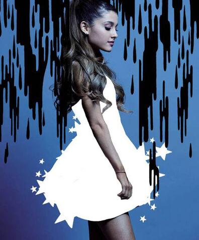 File:Ariana-Grande-Notion.jpg