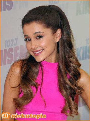 File:Ariana-Grande-Music.jpg
