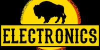 Buffalo Electronics