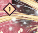 Sakura Hime: The Legend of Princess Sakura