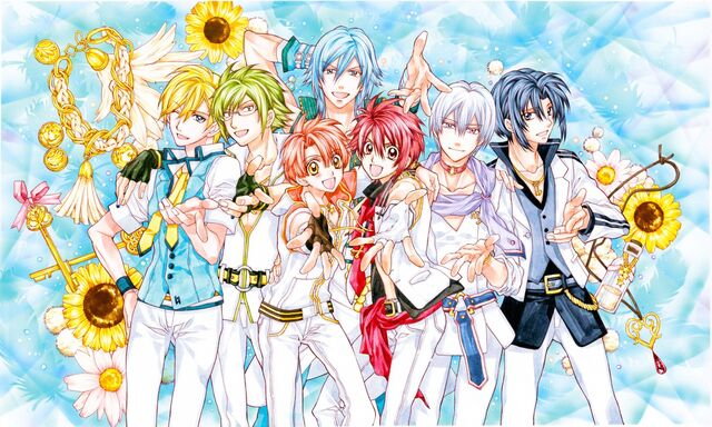 File:Idolish7-Arina.jpg