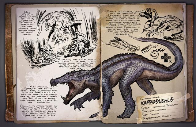 File:Kaprosuchus Dossier.jpg