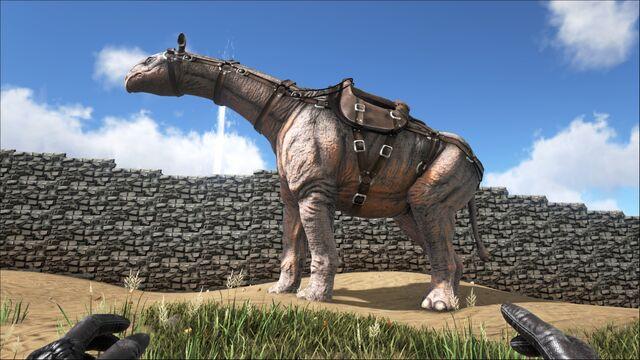 File:ARK-Paraceratherium Screenshot 003.jpg