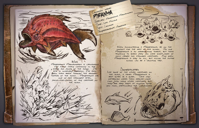 File:Piranha.jpg