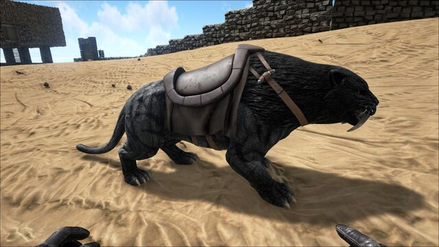 File:ARK-Sabertooth Screenshot 005.jpg