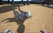 ARK-Dimorphodon Screenshot 009