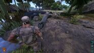 ARK-Titanoboa Screenshot 012