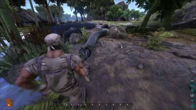 File:ARK-Titanoboa Screenshot 012.jpg