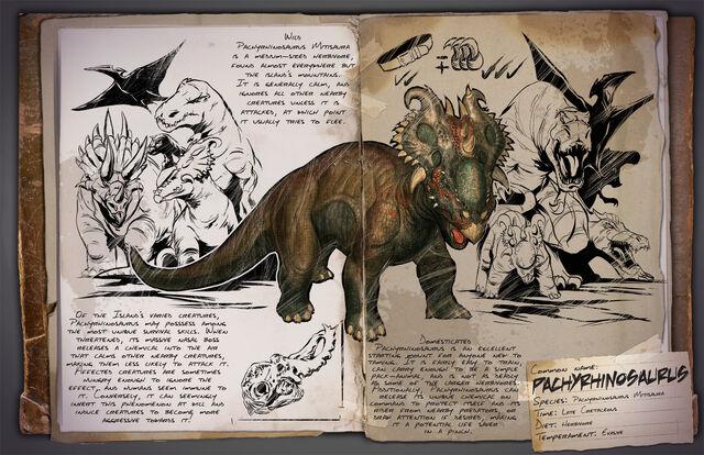 File:Pachyrhinosaurus Dossier.jpg