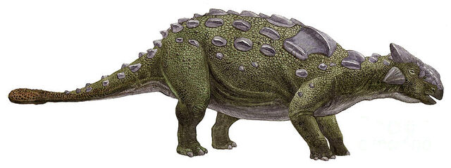 File:Ankylosaurus-magniventris-sergey-krasovskiy.jpg