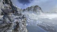 ARK-Megapithecus Screenshot 003