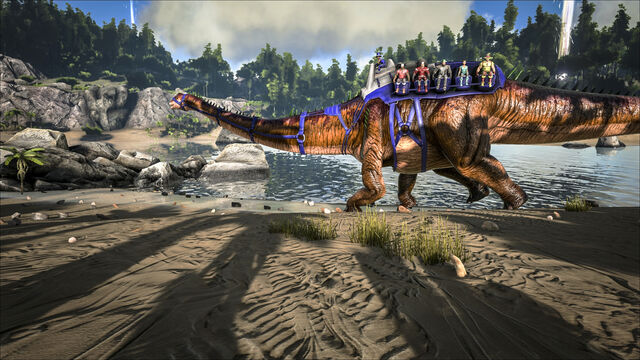File:ARK-Diplodocus Screenshot 002.jpg
