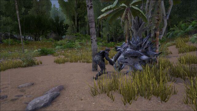 File:ARK-Ankylosaurus Screenshot 006.jpg