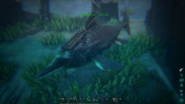 File:ARK-Ichthyosaurus Screenshot 007.jpg