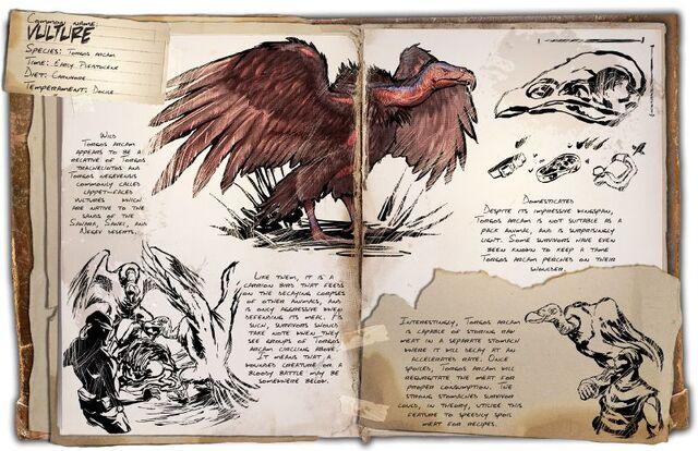 File:800px-Dossier Vulture.jpg