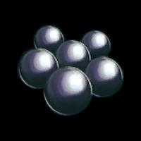 File:Black Pearl.png
