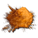 File:Sparkpowder.png