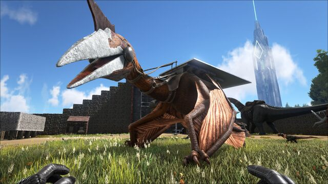File:ARK-Quetzalcoatlus Screenshot 003.jpg