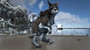 ARK-Procoptodon Screenshot 004