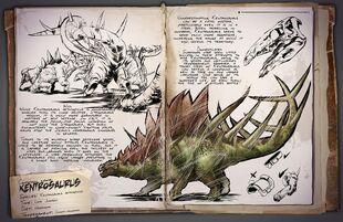 800px-Dossier Kentrosaurus
