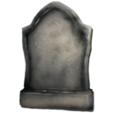 File:128px-Stolen Headstone.png