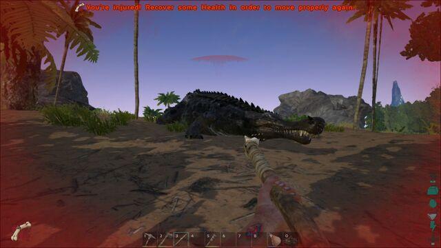 File:ARK-Sarcosuchus Screenshot 006.jpg
