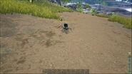 ARK-Titanomyrma Screenshot 002
