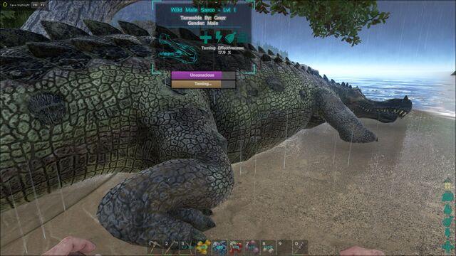 File:ARK-Sarcosuchus Screenshot 004.jpg