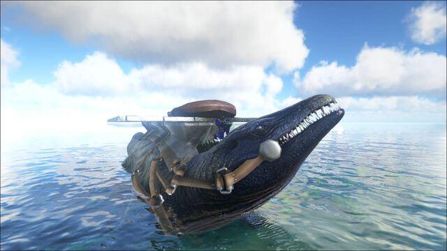 File:ARK-Mosasaurus Screenshot 006.jpg